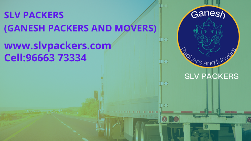 movers and packers near me with price
